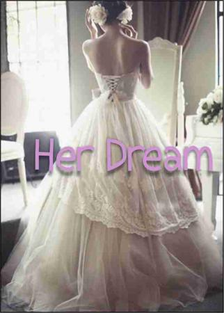 Her Dream