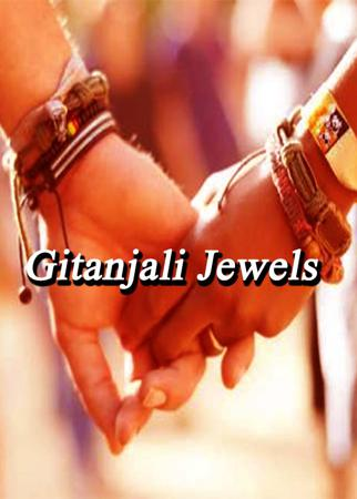 Gitanjali Jewels