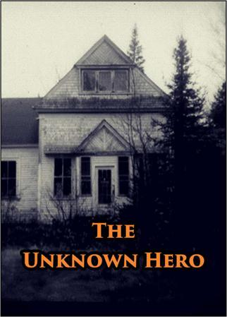 The Unknown Hero