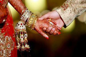Shadi (marriage)_ beginning of a new journey
