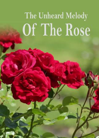 The Unheard Melody Of The Rose
