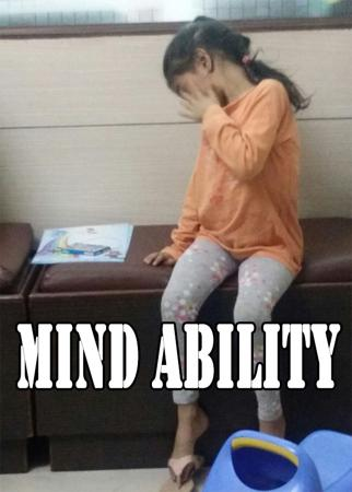 MIND ABILITY