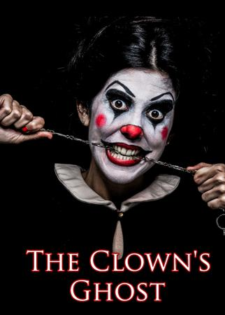 The Clown's Ghost