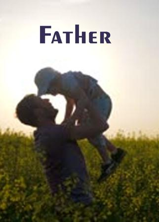 Father