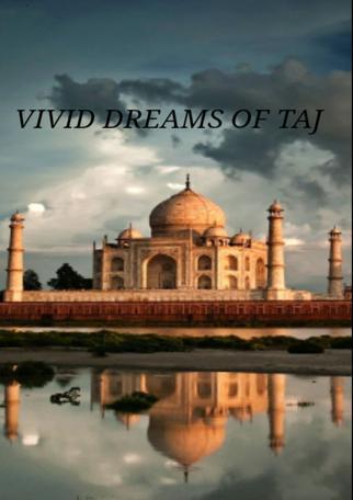 Vivid Dreams Of Taj