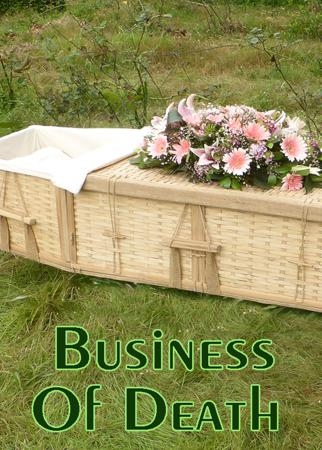 Business Of Death