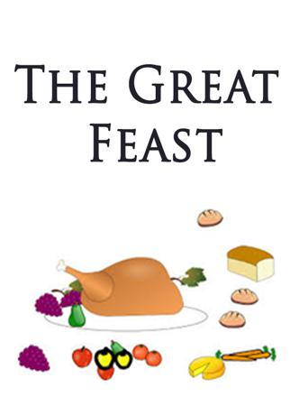 The Great Feast