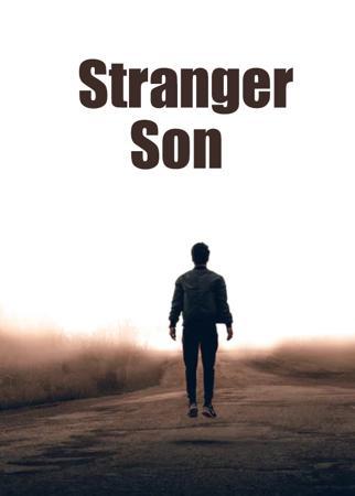 Stranger Son