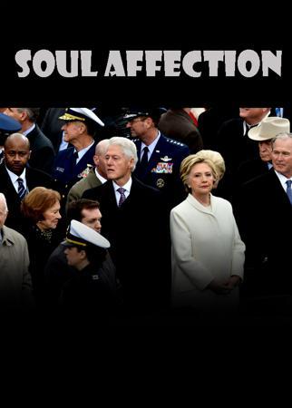 SOUL AFFECTION