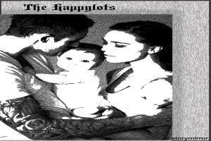 The Happylots