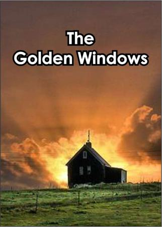 The Golden Windows