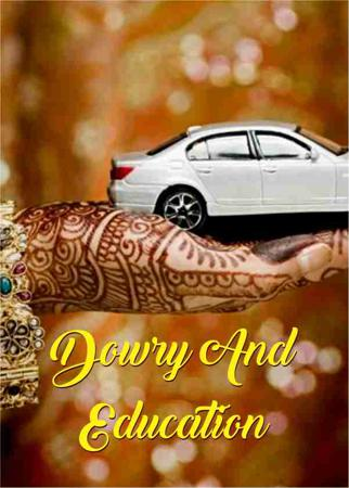 Dowry And Education