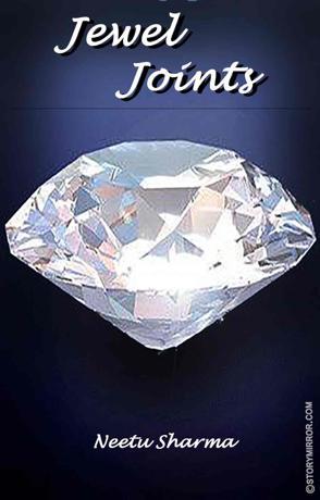 Jewel Joint