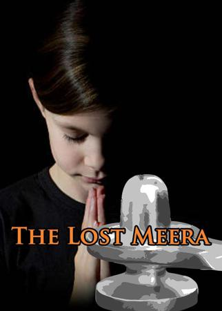 The Lost Meera