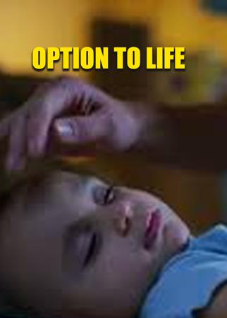 Option To Life