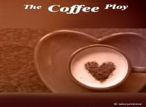 The Coffee Ploy