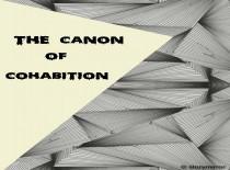 The Canon Of Cohabitation