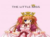 The Little Miss