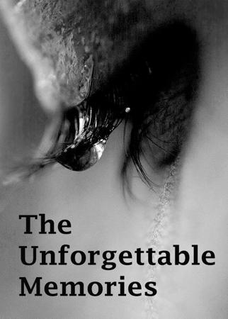 The Unforgettable Memories