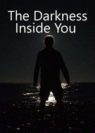 The Darkness Inside You