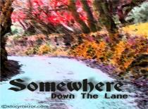 Somewhere Down The Lane