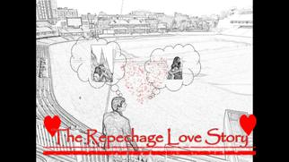 The Repechage Love Story
