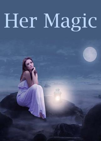Her Magic
