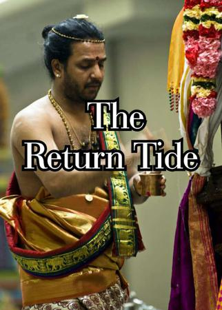 The Return Tide
