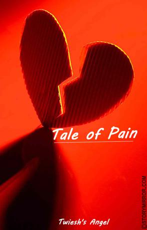 Tale Of Pain