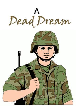 A Dead Dream