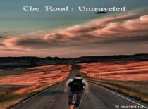 The Road: Untraveled.