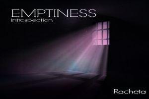 Emptiness:Introspection