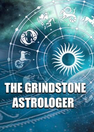 The Grindstone Astrologer