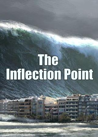 The Inflection Point