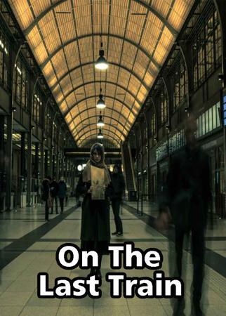 On The Last Train