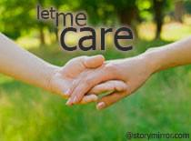 Let Me Care