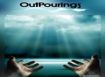 Outpourings