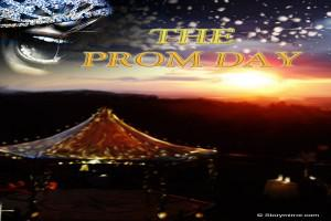The Prom Day