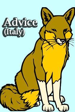 Advice (Italy)