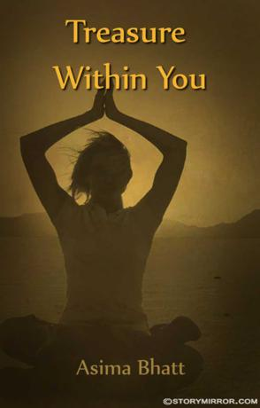 Treasure Within You