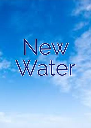 New Water