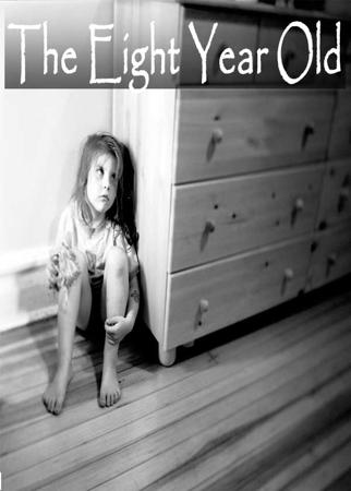 The Eight Year Old