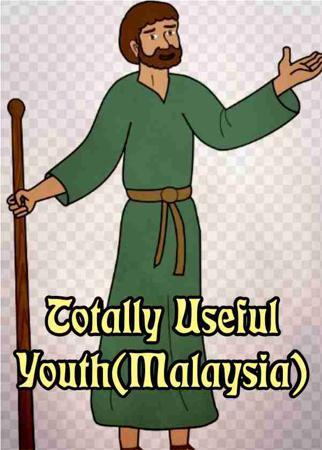 Totally Useful Youth(Malaysia)