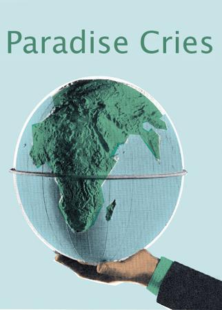 Paradise Cries