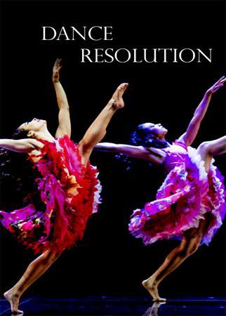 Dance Resolution