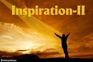 Inspiration-Ii