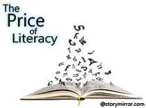 The Price Of Literacy