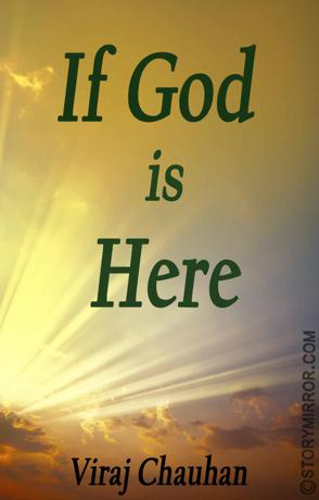 If God Is Here