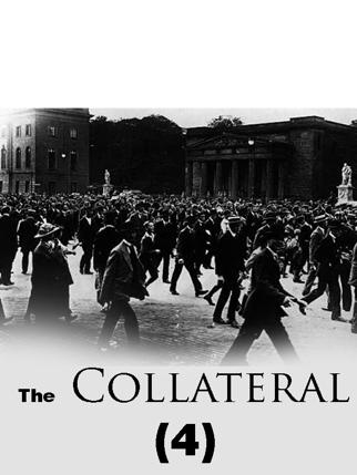 The Collateral (4)