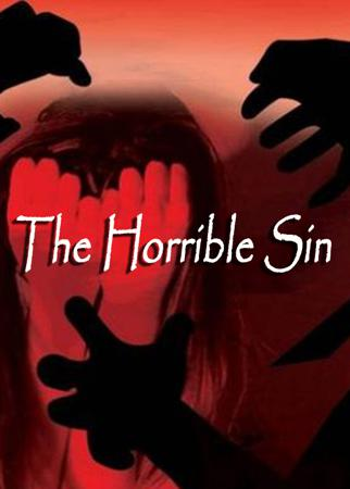 The Horrible Sin